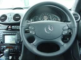 nissan teana 2009 interior mercedes benz clk cabriolet review 2003 2009 parkers