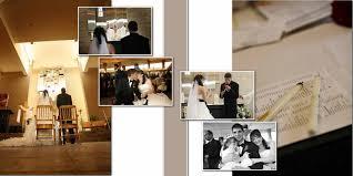 vintage wedding albums wedding album page layouts a sudbury ontario commercial photographer