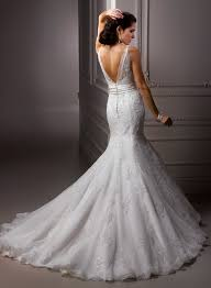 amazing wedding dresses amazing mermaid wedding dresses pictures ideas guide to buying