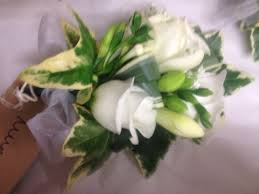 wedding flowers liverpool wedding flowers in liverpool by florist liverpool