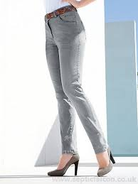light grey jeans womens good sal day like light grey denim ankle length jeans women skinny