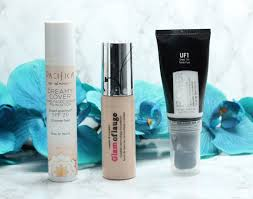 light coverage foundation drugstore free drugstore foundations and concealers