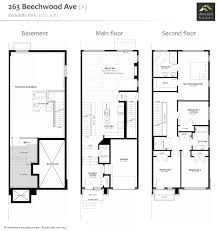 beechwood homes floor plans 259 beechwood avenue new luxury homes in rockcliffe park