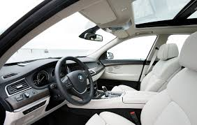 future bmw 3 series 3 series gt review 2013