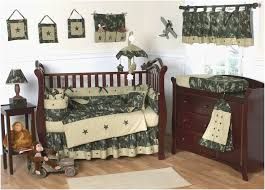 Baby Camo Crib Bedding Mossy Oak Crib Bedding Awesome Camo Crib Bedding Baby Nursery
