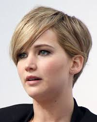 short haircuts for fat faces pics awesome short hairstyles for women with fat faces pictures