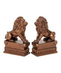 new york library bookends 318 best bookends images on bookends books and for