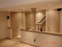 Split Level Basement Ideas - 17 bi level basement ideas split entry home plans split