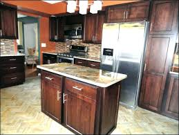 reface kitchen cabinet doors cost reface kitchen cabinets before and after smarttechs info