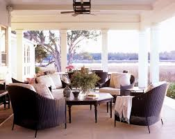 enclosed sun porch decorating ideas home design ideas