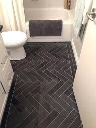 bathroom flooring vinyl ideas black and white bathroom floor vinyl best ideas on modern slate