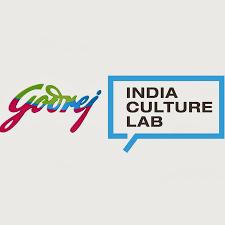 indiaculturelab youtube