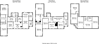 master suite layouts best 25 hotel floor plan ideas on pinterest