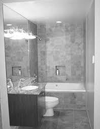 Bathroom Ideas For A Small Bathroom Best Stunning Small Bathroom Ideas With Shower Only