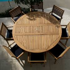 Outdoor Furniture Breezesta Recycled Poly Composite Outdoor Furniture 5 Best Dining Room Furniture Sets