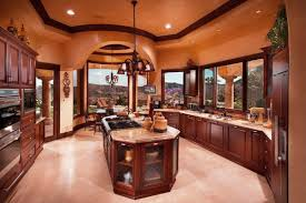 large beautiful kitchens with island kitchen island ideas large