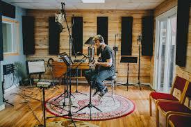 small music studio the recording studio salem music