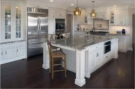 solid wood kitchen island 2017 sales solid wood kitchen cabinet armoires de cuisine
