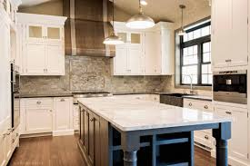 Luxury Kitchen Furniture by Custom Kitchen Cabinets Of Top Quality By Kountry Kraft