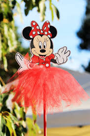 1389 best minnie mouse images on pinterest disney mickey mice