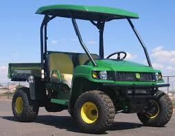john deere gator 4 x 6 the best deer 2017