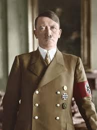 Seeking Adolf Adolf The Holocaust History A S And Survivor