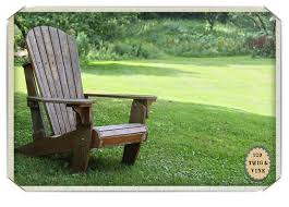 diy adirondack chairs plans templates wooden pdf diy wooden napkin