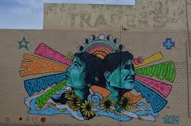 10 best new murals in phoenix of 2015 phoenix new times mural
