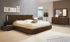 Italian Design Bedroom Furniture Home Interior Design - Italian design bedroom furniture