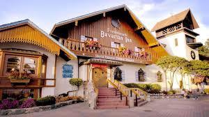 hotel bavarian inn lodge frankenmuth mi 2 united states from