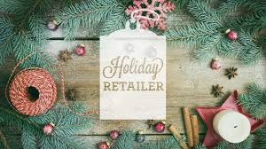 black friday marketing strategies strategies to maximize retail marketing efforts before holiday