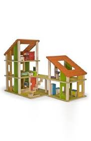 Modern Dollhouse Furniture Sets by Chalet Dollhouse U0026 Toy Furniture Set Kid Stuff Pinterest