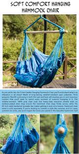 Tree Hanging Hammock Chair The 25 Best Hanging Hammock Chair Ideas On Pinterest Hanging