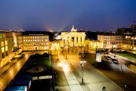 Lorenz Adlon Esszimmer Menu Warum Das Adlon Hotel In Berlin Was Macht Es Für Mich Besonders