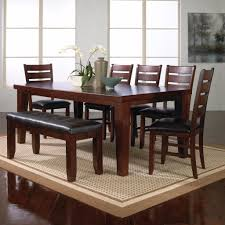 Cheap Dining Room Table Dining Room Furniture Adams Furniture