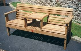 Free Wooden Garden Bench Plans by Simple Outdoor Bench Seat Plans Outside Bench Plans Free Outdoor