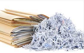 Print Resume At Staples Shredding Services Document Shredding Staples