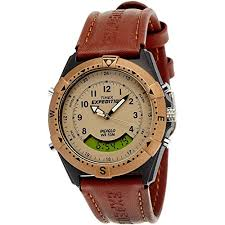 watches for buy sports watches for children in india