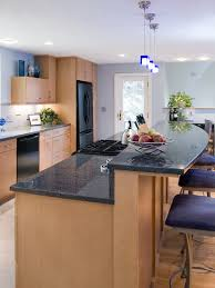 multi level kitchen island multi level kitchen island designs designs with 2 level islands