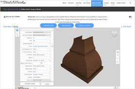 configurator 360 product configuration software autodesk