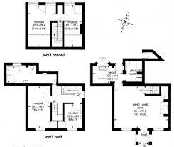 creating floor plans create floor plans elegant creating basic floor plans from an
