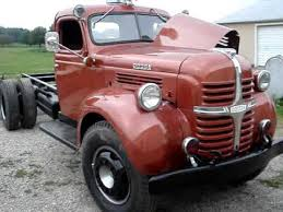 dodge truck parts for sale 1947 dodge wj 57 truck