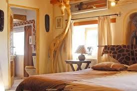 chambres lamarelle com la marelle chambre familiale guesthouses for rent in corberon