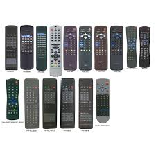 philips universal remote control codes for tv vcr set top box