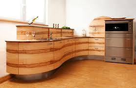 cuisine massif cuisines en bois massif au maroc acheter des cuisines en bois