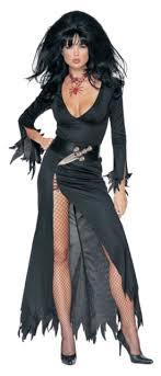 elvira costume elvira costume haunted house leg avenue vire witch