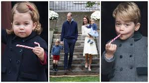 100 where does prince william live kate middleton royal