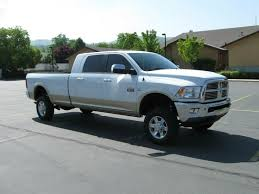 dodge ram dually conversion best 25 mega cab bed ideas on dodge 3500 diesel