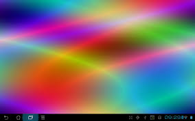 plasma pro 5000 live wallpaper android apps on google play