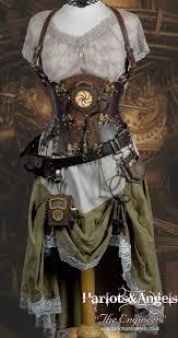 spirit halloween steampunk best 25 plus size steampunk costume ideas on pinterest plus